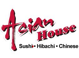 Asian House Japanese and Chinese Restaurant, Louisville, KY
